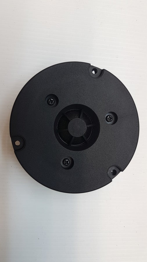 Zomax  Tweeter for J500