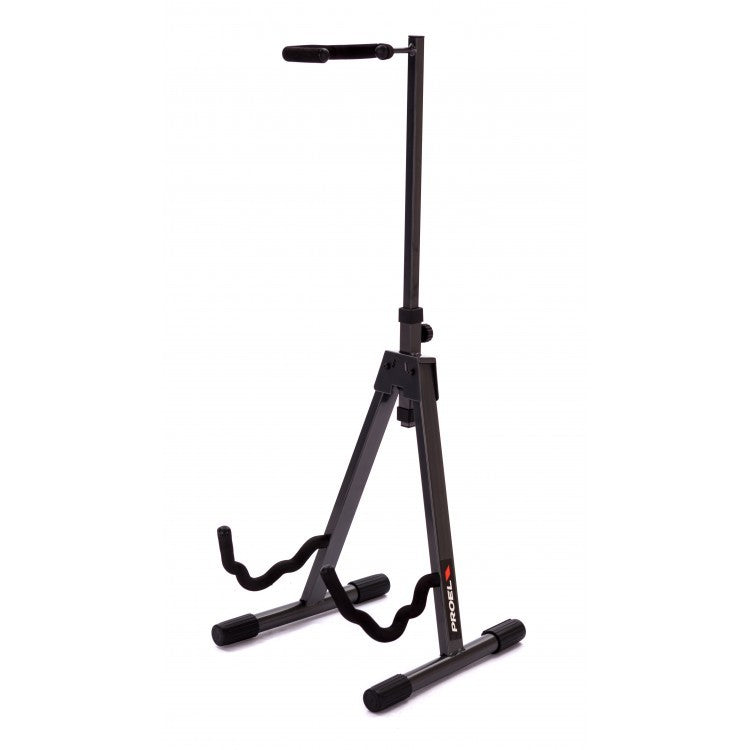Proel  Guitar Stand  A Frame+Neck Collar  General Guitar