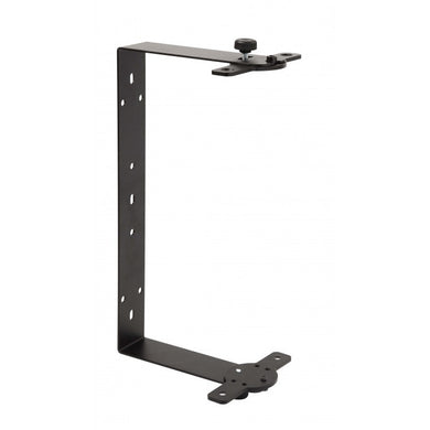 Wall Mount Bracket Flash12XD BLACK