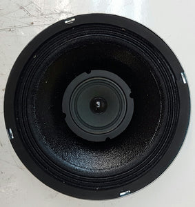 "RCF Coaxial Driver 8"" 20W 8Ohm"