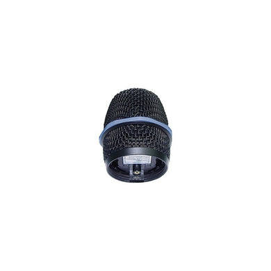 JTS Wireless Mic Capsule Dynamic Cardioid