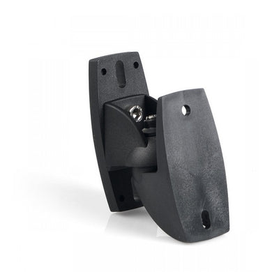 Speaker Stand Accessory Wall Mount Rotating Brackets