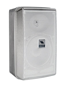 "FLASH  Passive Moulded PA Speaker  2 Way  5""+1""  80W+20W  WH"
