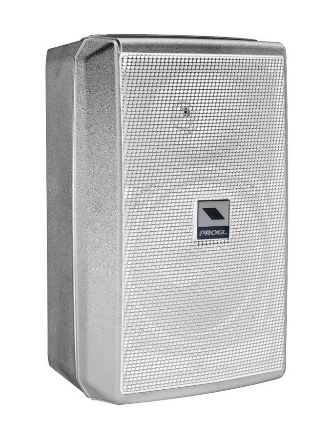 FLASH  Passive Moulded PA Speaker  2 Way  5