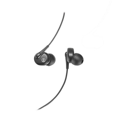 EP3 In Ear Monitor System Earphones