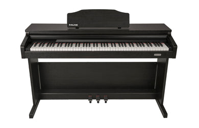 NUX WK-520 88 Note Digital Piano