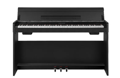 NUX WK-310 88 Note Digital Piano