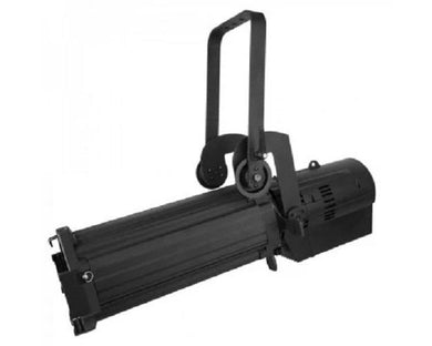 Chauvet Professional Ovation E-Series 15™ - 30™ Zoom Lens Tube