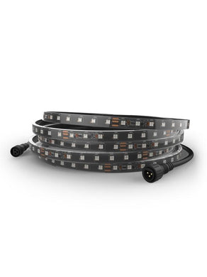 Chauvet Professional EPIX Flex 20 LED Strip Light