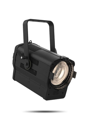 Chauvet Professional Ovation F-415VW Fresnel Light
