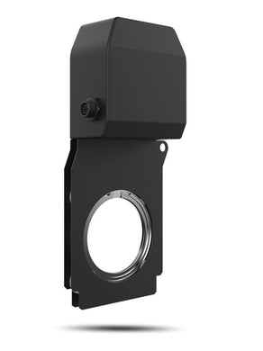 Chauvet Professional Ovation GR-1 IP Gobo Rotator