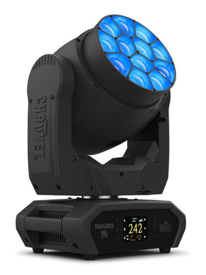 Chauvet Professional Maverick MK2 Wash LED Light