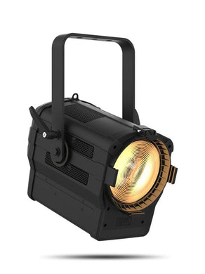 Chauvet Professional Ovation F-145WW LED Fresnel Light