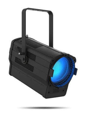 Chauvet Professional Ovation F-915FC LED Fresnel Light