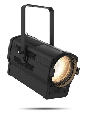 Chauvet Professional Ovation F-915VW LED Fresnel Light