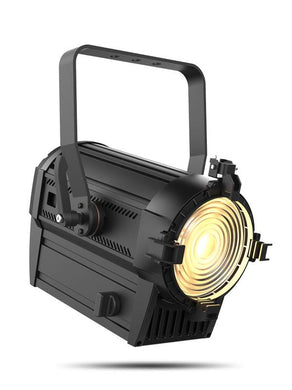Chauvet Professional Ovation FD-105WW LED Fresnel Light