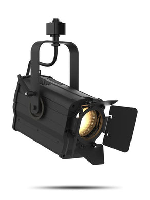 Chauvet Professional Ovation FTD-55WW LED Fresnel Light