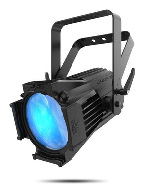Chauvet Professional Ovation P-56FC LED PAR Light