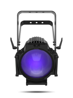 Chauvet Professional Ovation P-56UV LED UV Light