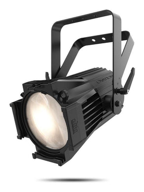 Chauvet Professional Ovation P-56VW LED PAR Light