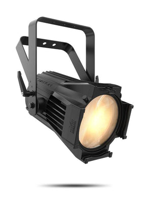 Chauvet Professional Ovation P-56WW LED PAR Light