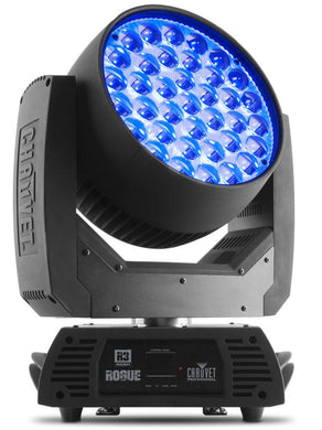 Chauvet Professional Rogue R3 Wash LED Light