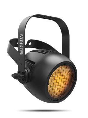 Chauvet Professional Strike P38 LED Blinder Light
