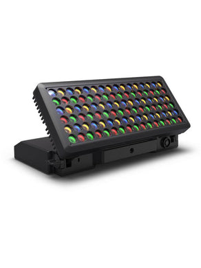 Chauvet Professional WELL Pad 4-Pack RGBA Wash Light