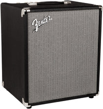 Load image into Gallery viewer, Bass Amplifier: FENDER Rumble 100