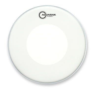 Aquarian Hi-Velocity 13 inch Snare Drum Head DAAVEL13
