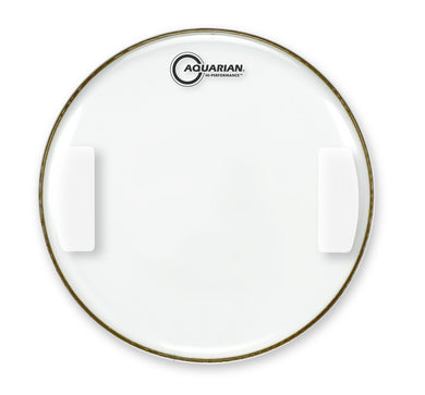 Aquarian Hi-Performance 14 inch Snare Side Head DAAHPSN14