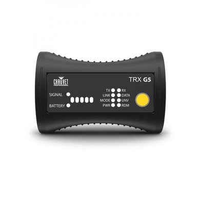 Chauvet Professional WDMX Micro T-1TRX GS Wireless Transceiver