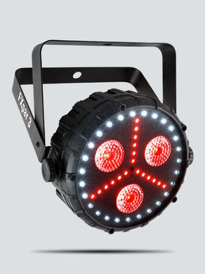 Chauvet DJ FXpar 3 LED Effects Light