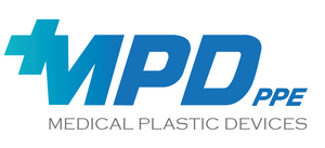 Medical Plastic Devices MPD Inc.