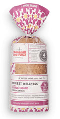 Stonemill 11 Grain Bread