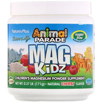 Animal Parade Magnesium Kidz 171 g