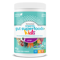 Genuine Health Gut Superfoods Kids