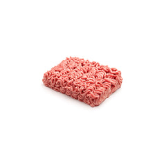 Cumbrae Extra Lean Ground Beef