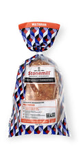 Stonemill Multigrain Sourdough Bread