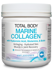 Natural Factors Total Body Collagen 135 g