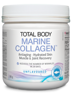 Natural Factors Total Body Collagen - Unflavoured 99 g