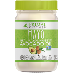 Primal Kitchen Mayo with Avocado Oil 354 ml