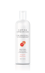 Carina Pink Grapefruit Daily Light Conditioner 360 ml