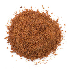 Organic Evaporated Coconut Palm Sugar