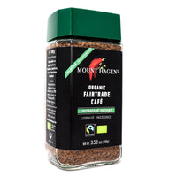 Mount Hagen Organic Instant Coffee Decaf