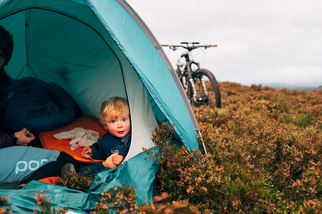 family_camping_in_scotland