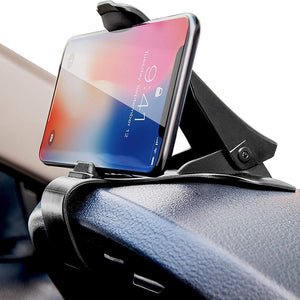 Universal Car Phone Holder-Latest Elite