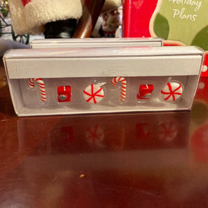 Box of 6 Holiday Magnets