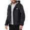 WESTCOAST Men's Functional Outdoor Rain Jacket Sport - WESTCOAST Swedish Sailingwear