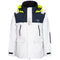 WESTCOAST Men's Foul Weather Gear COASTAL Jacket - WESTCOAST Swedish Sailingwear